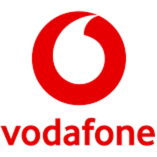 vodafone marketing Vodafone for all - power to people with disabilities my vodafone app tariff documents executive team sheikh hamad al-thani chief executive officer (ceo.